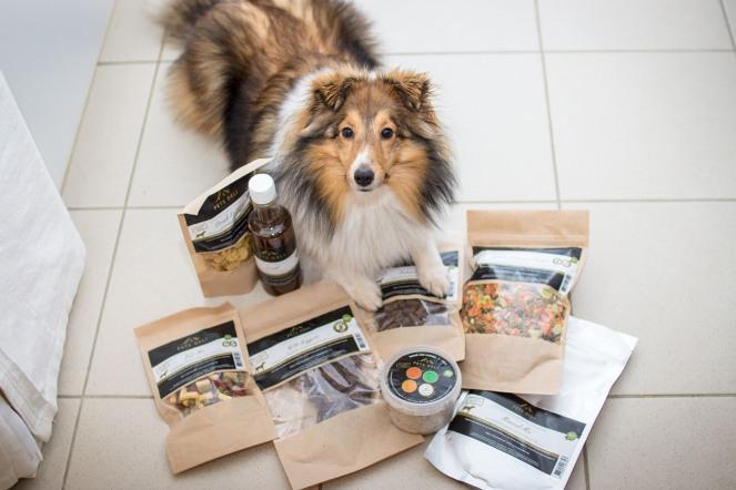 ehrlicher Test über Pets Deli