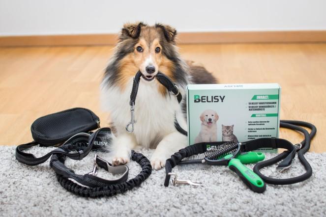 Produkte von der Marke Belisy Erfahrungen