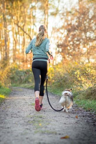 joggingleine-4