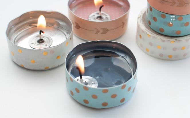 DIY Foto Teelicht-Zuckerpfoetchen (4)