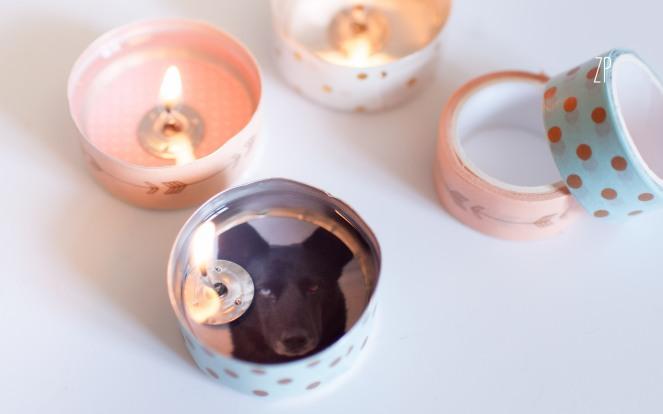 DIY Foto Teelicht-Zuckerpfoetchen (Titelbild)